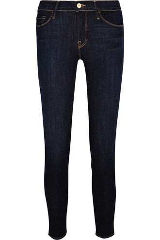 jeans denim dark