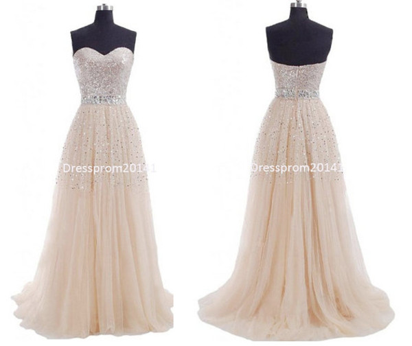 dress bridal gown bridesmaid formal dress evening dress party dress summer dress prom dress