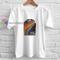 Pink floye t shirt gift tees unisex adult cool tee shirts