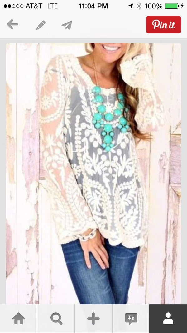 blouse need this blouse!!