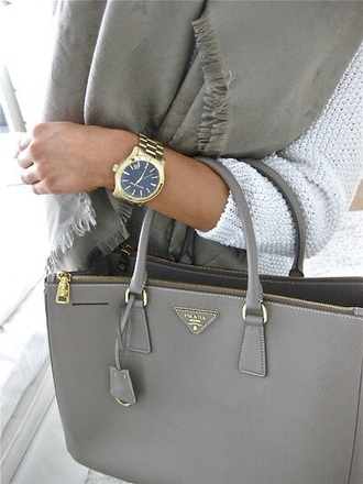 jewels michael kors watch gold watch bag