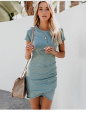 dress,girly,girl,girly wishlist,bodycon dress,bodycon,mini,mini dress,basic
