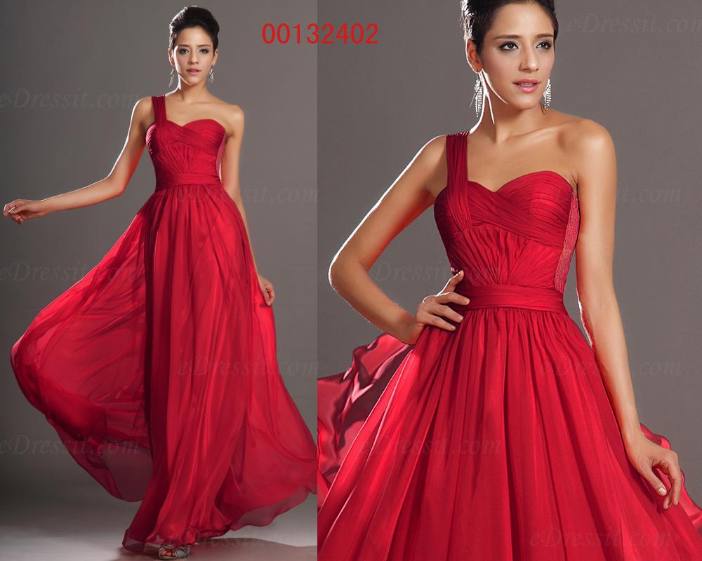 Ebay Uk Party Dresses Size 18 | Saddha