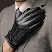 shoes,mens style,men elegance,runit365,mens gloves