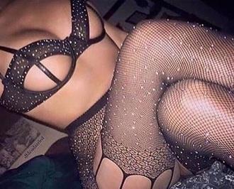 jumpsuit black lace lace bra lace lingerie lingerie set lingerie sexy lingerie sheer lingerie glitter