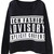 Rich Fashion Advisory Explicit Content Pullover (3 colors available) – Glamzelle