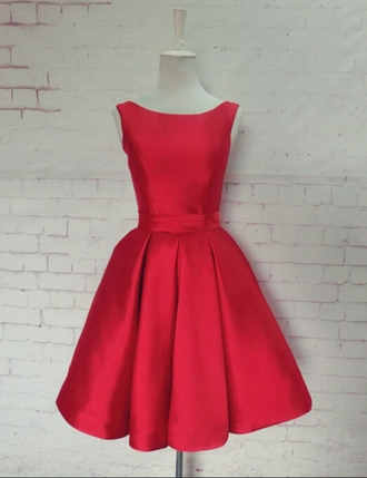 dress red homecoming dresses vintage homecoming dresses homecoming dress vintage dress red dress