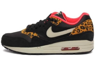Amazon.com: Nike Women's Air Max 1: Shoes