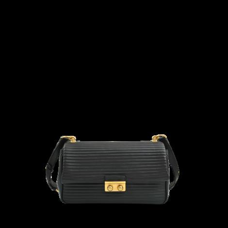 Tasche mit Überschlag Jean Sonia Rykiel - MONNIER Frères