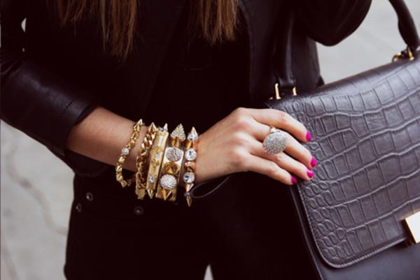 jewels bracelets jewelry