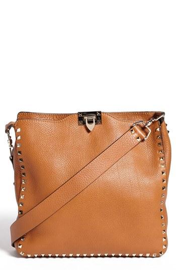 Valentino 'Rockstud' Crossbody Bag | Nordstrom