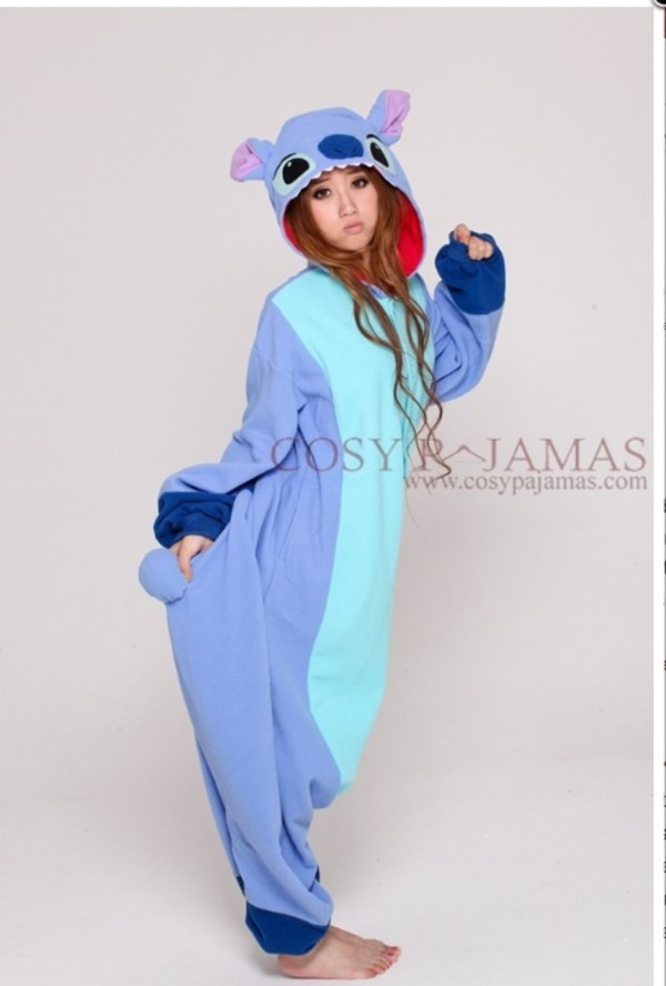 coat onesie lilo and stitch lilo&stitch liloandstitch stich