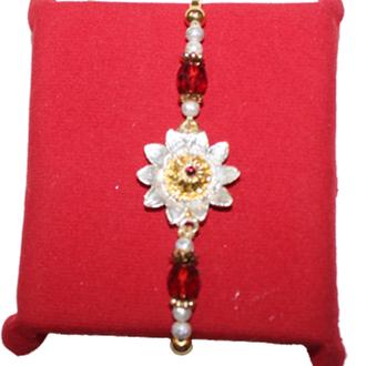 home accessory rakhi online rakhi in usa rakhi in canada bhaiya rakhi