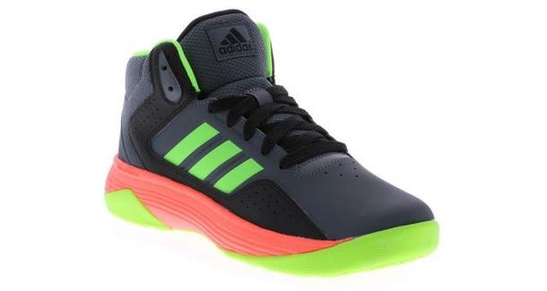 shoes adidasbasketballshoes adidasilationmidbasketballshoes