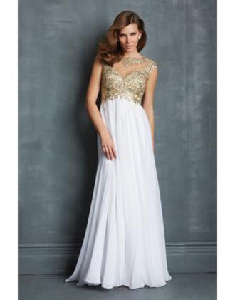dress long prom dress 2014 prom dresses prom dress sexy party dresses