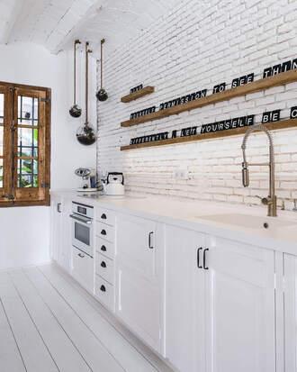 home accessory white tumblr home decor furniture home furniture kitchen
