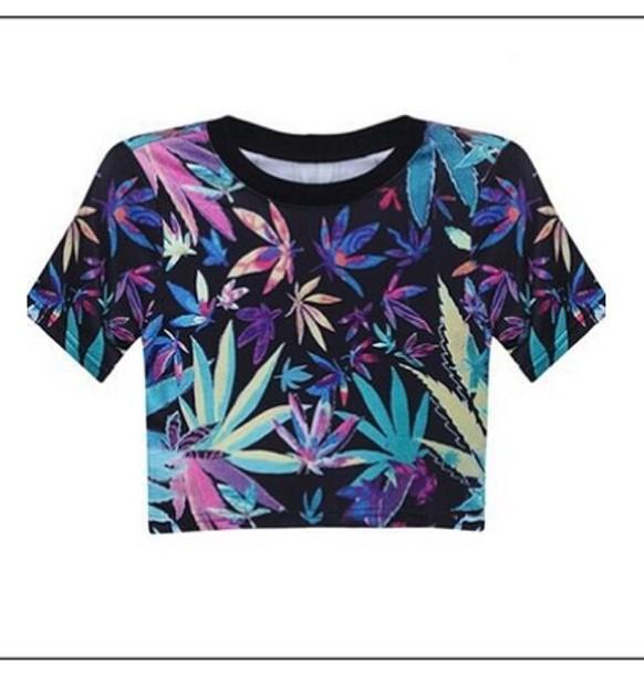 shirt so cool