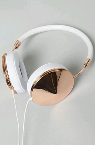 earphones headphones frends taylor frends headphones experience headphones free worldwide shipping