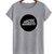 Arctic Monkeys Unisex Tshirt - StyleCotton