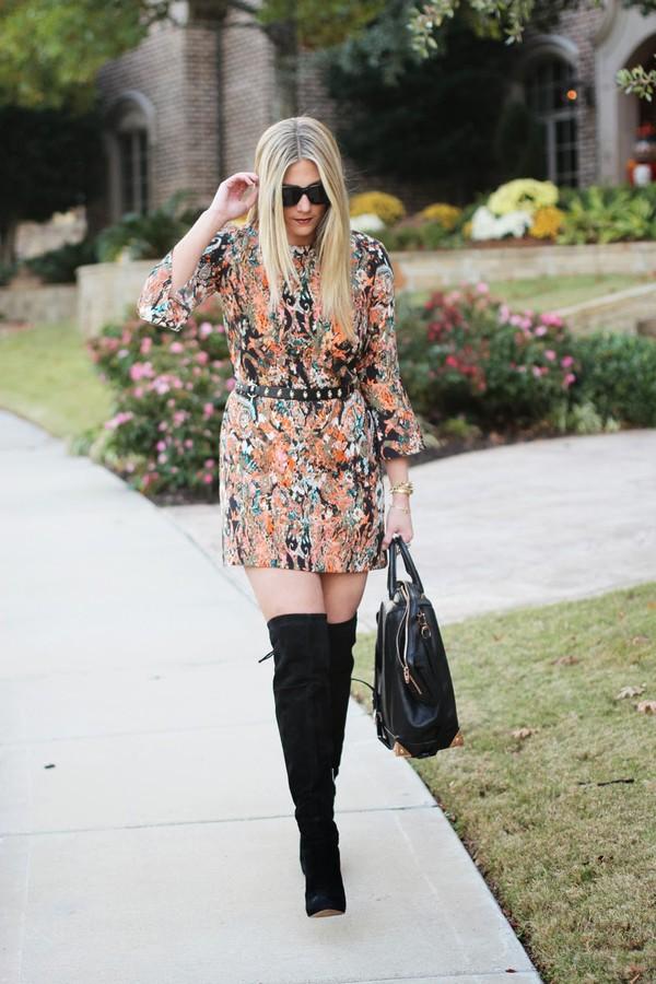 devon rachel dress shoes belt sunglasses bag jewels
