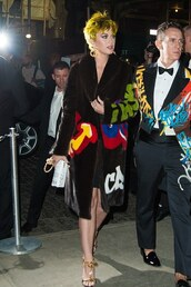 shoes,sandals,coat,katy perry