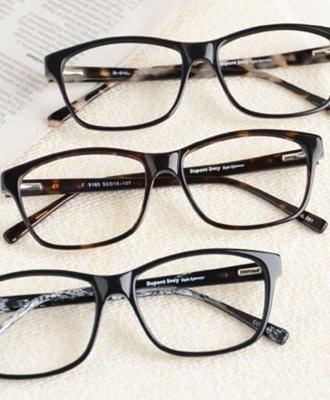 sunglasses glasses frames geek spectacles eyeglasses chic tortoise tortoise shell dupont sney firmoo
