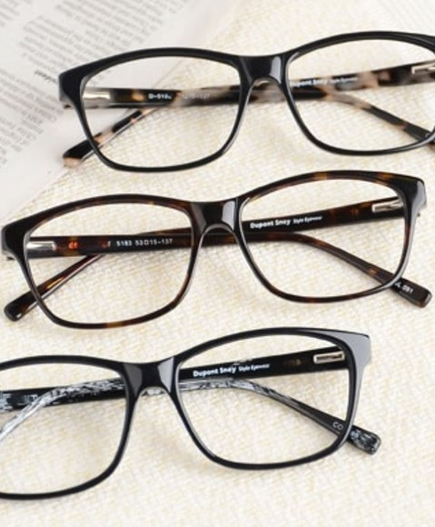 glasses eyeglasses sunglasses frames geek spectacles chic tortoise tortoiseshell dupont sney firmoo