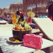 bag,purse,handbag,new,style,sag