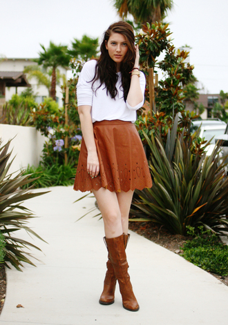 these days shoes shirt skirt