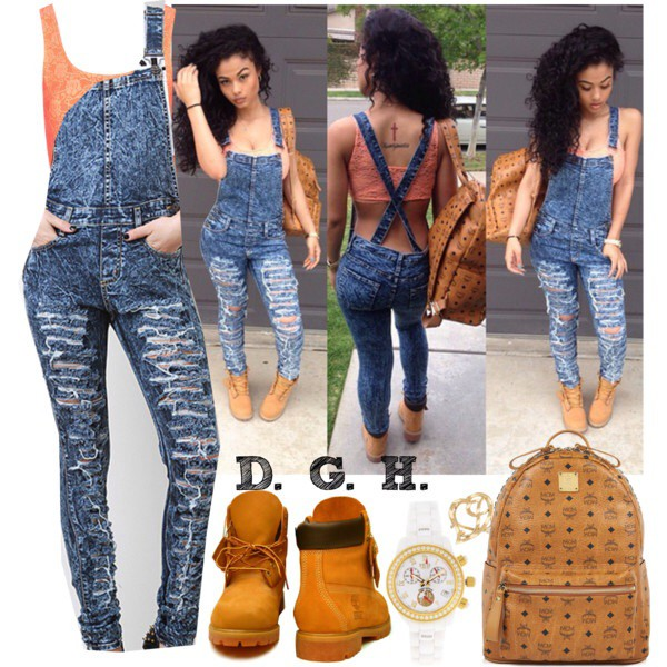 jumpsuit india westbrooks overalls timberlands jewels shoes bag