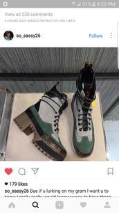 shoes,boots,louis vuttion,lv boots,combat boots