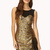 Bombshell Sequined Dress | FOREVER21 - 2000090016