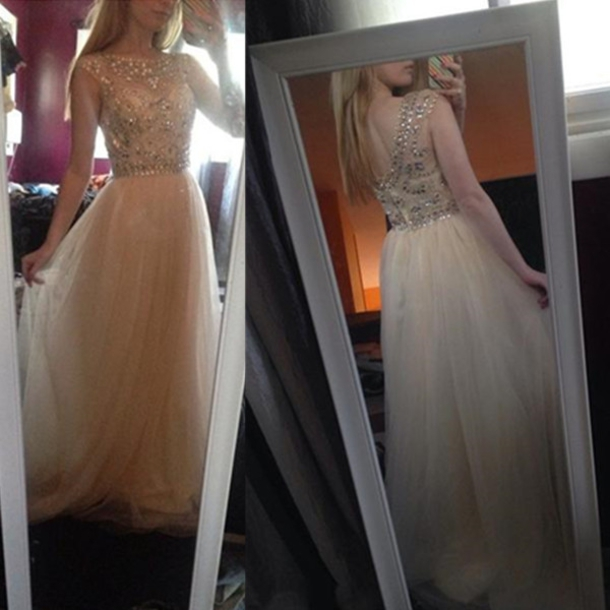 dress homecoming dress colorful sweet 16 dresses large size prom dresses cocktail dress hot sale formal dresses dress nodata homecoming dresses sherri hill la femme homecoming dress with sale online