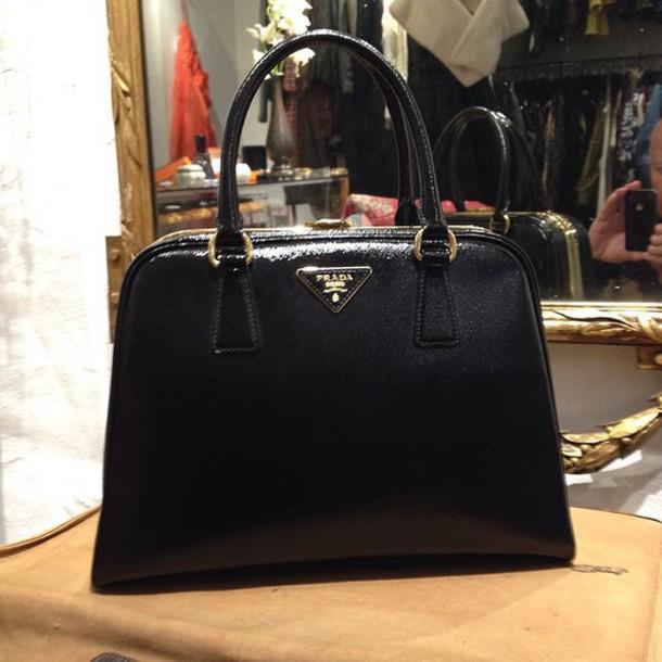 bag prada bag prada handbags prada vintage prada purse 28d2e35228001