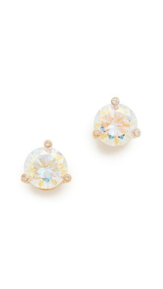 earrings stud earrings jewels