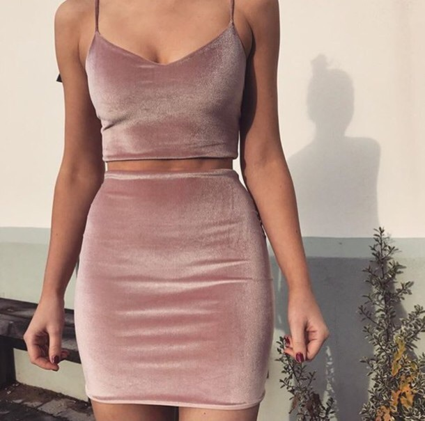 Carlyb Red Bottom Shoes