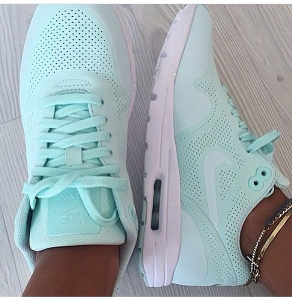 65518936ec ... get shoes nike nike air max 1 ultra moire nike air max 1 ultra moire  fiberglass