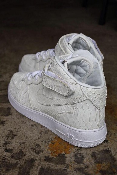 nike shoes airforce1