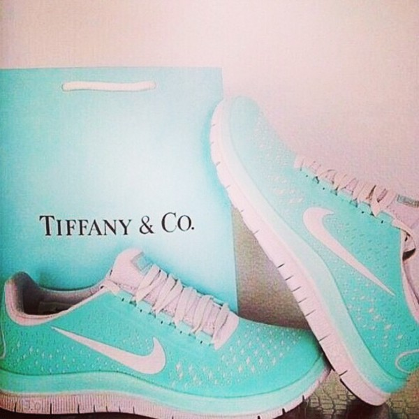 info for deee5 28126 switzerland coral mint green nike runs 3 women 9dfcc 61656