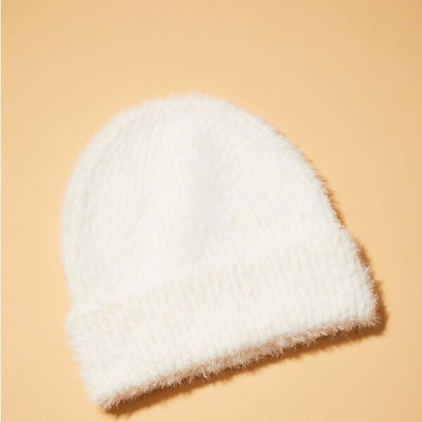 Lashout Hat