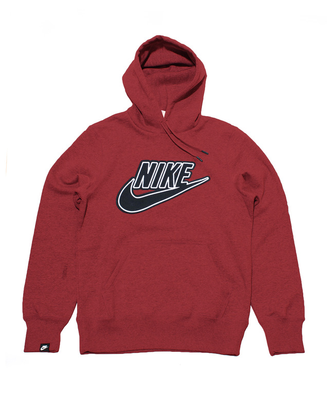 Your fashion, your lifetyle! shop sneakers, clothes and hats from nike, jordan, adidas and trukfit