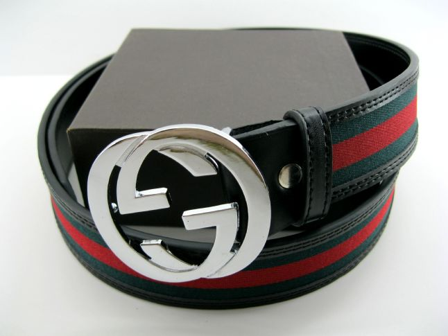 Gucci belt with double G buckle 74-cheap gucci shoes,gucci ...