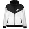 Nike windrunner jacket - men's at champs sports