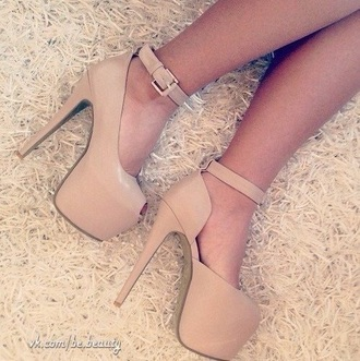 shoes nude pumps cream high heels high heels nude high heels nude shoes