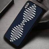 phone cover,music,arctic monkeys,iphone cover,iphone case,iphone,blue iphone case,iphone x case,iphone 8 case,iphone 8 plus case,iphone 7 plus case,iphone 7 case,iphone 6s case,iphone 6s plus cases,iphone 6 case,iphone 6 plus,iphone 5 case,iphone 5s,iphone 5c,iphone se case,iphone 4 case,iphone 4s