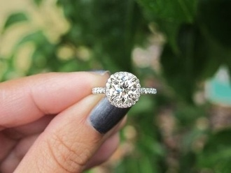 jewels ring wedding ring dimonds engagement ring diamond ring