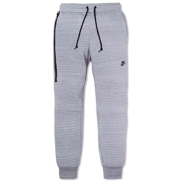 pants nike grey joggers pants menswear joggers sweatpants nikesweats nike pajamas