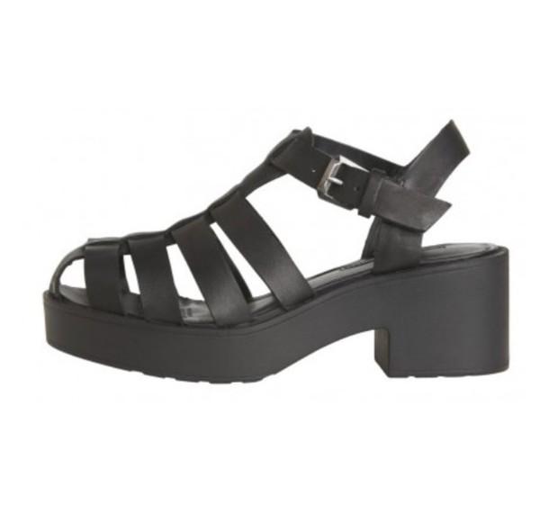 shoes leggings heels high heels black leather bemuda heel pretty tumblr I follow back