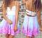 Dress/z12463