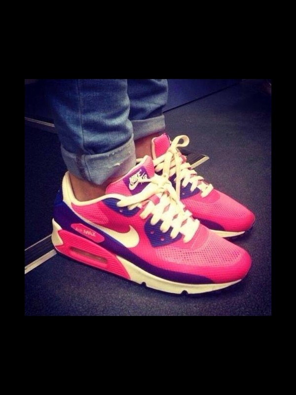 shoes air max bag